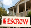 in-house Escrow small