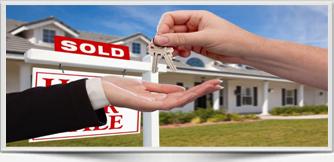 listing belongs agent
