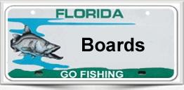 FL-boards