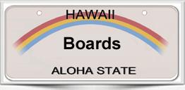 hi-boards
