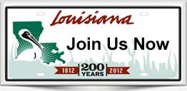 la-join-us-now