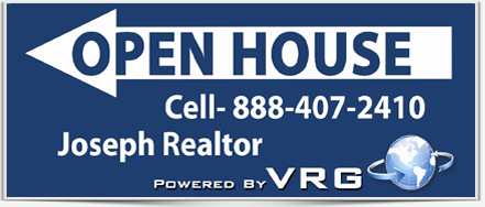 VRG-open-house-9x24