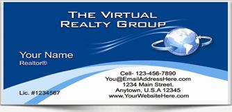 business-card-vrg