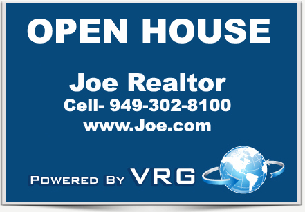 open-house-full-name-powered-by