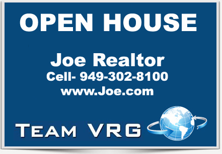 open-house-full-name-team-logo