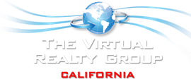 The Virtual Realty Group of California | Better Benefits, Tools, Training & 100% Commissions